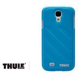 Thule 都樂Gauntlet™ SamSung Galaxy S4 背蓋TGG-104藍色