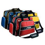 STIGA 比賽用裝備袋