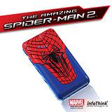 InfoThink 蜘蛛人: 驚奇再起2 行動電源 6000mAh