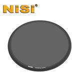 NISI ND8 & CPL 67mm 超薄框減光鏡偏光鏡