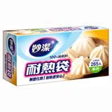 妙潔耐熱袋 (半斤/ 265入)