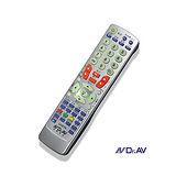 Dr.AV FX-1616 液晶電視萬用遙控器 專業版