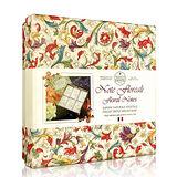 Nesti Dante 義大利手工皂-經典城市之花禮盒(100g×6入)