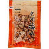 海德寶 香蔥螃蟹 150G/包(任選館)