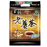 薌園黑糖老薑茶10g*18入