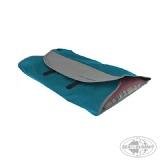 SEATOSUMMIT 旅行用襯衫打理包(小)(藍色)