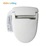 Coway 濾淨智控數位馬桶座 BA07【福利品】(不含基本安裝)