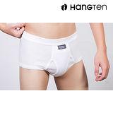 HANG TEN全棉羅紋三角褲(M~XL)