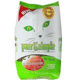 Purr & Simple《純淨》天然堅果殼環保砂-8lbs