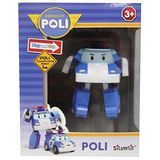 【POLI 變形車系列】迷你變形波力 RB83046