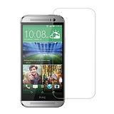 HTC one(M8)鋼化玻璃螢幕保護貼