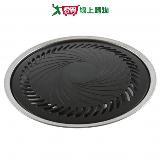 卡旺 超級燒烤盤K1BQ-007