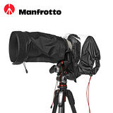 Manfrotto E-704 PL Elements Cover旗艦級鏡頭雨衣 704