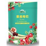 [統一生機]果然優蔓越莓乾-袋(250g)