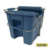 【VICTORY】日式絞乾桶