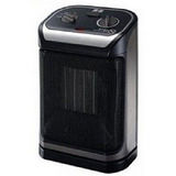 『HELLER』☆嘉儀 陶瓷電暖器 KE-P315 / KEP315