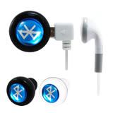 IS 超迷你藍牙耳機 BL560 藍牙v3.0 (支援自拍功能)