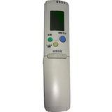 【企鵝寶寶】三洋-普騰-資訊家冷氣機遙控器(SA-ARC-4HV)