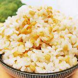 【樂活e棧】極品珍饌-蕎燕地瓜米5包
