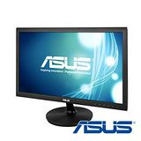 ASUS華碩 VS228DE 22型 LED背光 高對比液晶螢幕