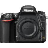 Nikon D750 單機身-全片幅數位單眼相機(公司貨)-加送64G C10記憶卡+原廠電池(含標配共兩顆)+減壓背帶+大吹球清潔組+專用快門線+HDMI+