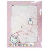 Hello Kitty 凱蒂貓 直開兩用裝禮盒組KCB907