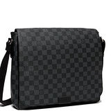 Louis Vuitton LV N41272 DISTRICT MM 肩背包 預購
