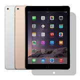 D&A APPLE iPad mini 1/2/3 專用日本AAA頂級螢幕保護貼(霧面防眩)