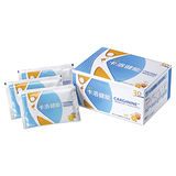 New Carginine新卡洛健能 左旋精胺酸飲品(11克x30包/盒)