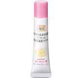 保濕專科修護眼霜15g