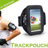 Avantree Trackpouch 運動型防潑水手機臂包/臂套