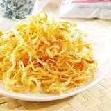 祥榮牛乳鮮絲(乳酪絲)-辣味(奶素)5包入