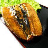 【好神】日式蒲燒虱目魚肚3片組(110g/片)