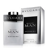 Bvlgari寶格麗 MAN EXTREME 極致當代男性淡香水(60ml)