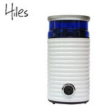 HILES 電動磨豆機(HE-386W2)