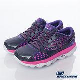 SKECHERS (女) 跑步系列 GO RUN ULTRA 2 - 13918CCHP