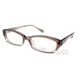 OLIVER PEOPLES眼鏡 好萊塢星鏡#透灰KATE GRFD