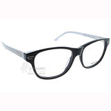 DIESEL光學眼鏡 (黑白色) #DS5005 COL090