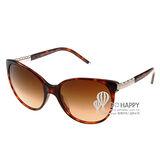BVLGARI寶格麗太陽眼鏡 (琥珀色) #BV8101BA 85113