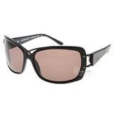 Paul Frank太陽眼鏡 (黑色) #PLEASANTLY PIXILATED BLK