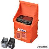 HAKUBA 長焦段鏡頭相機內袋C款(三色可選)