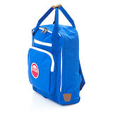 SKECHERS Jamboree DAYPACK 藍色 後背包 - 7640139