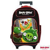 【Angry Birds】憤怒鳥三段式拉桿書包