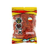 嘉珍香魚片250g