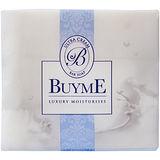 白蜜乳霜滋養香皂85g*3