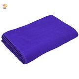 月陽160X57超細纖維洗車巾吸水巾擦車布抹布(16057)