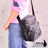 Jarvis 側背包 休閒公事包-行遊-A004