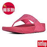 FitFlop™ ROKKIT™-莓果色