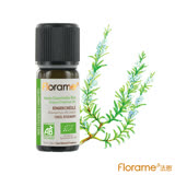【Florame法恩】有機迷迭香(樟腦)精油10ml