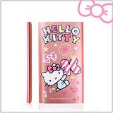 Hello Kitty 甜蜜繽紛 8000mAh行動電源 (KT-PBA8000-1) 幸福樂章